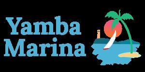 Yamba Marina